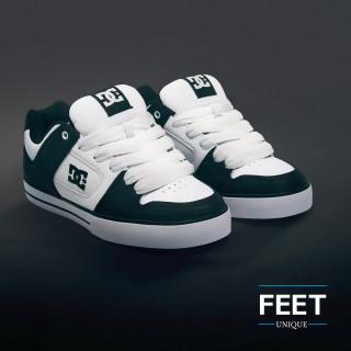 Litteät superleveät kengännauhat