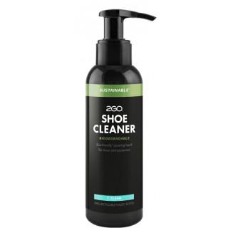 Kenkienpuhdistusaine - 150 ml